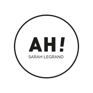 Logo AH !